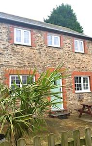 Kestrel Cottage - Ilfracombe