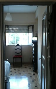 Room in Oporto. - Apartment