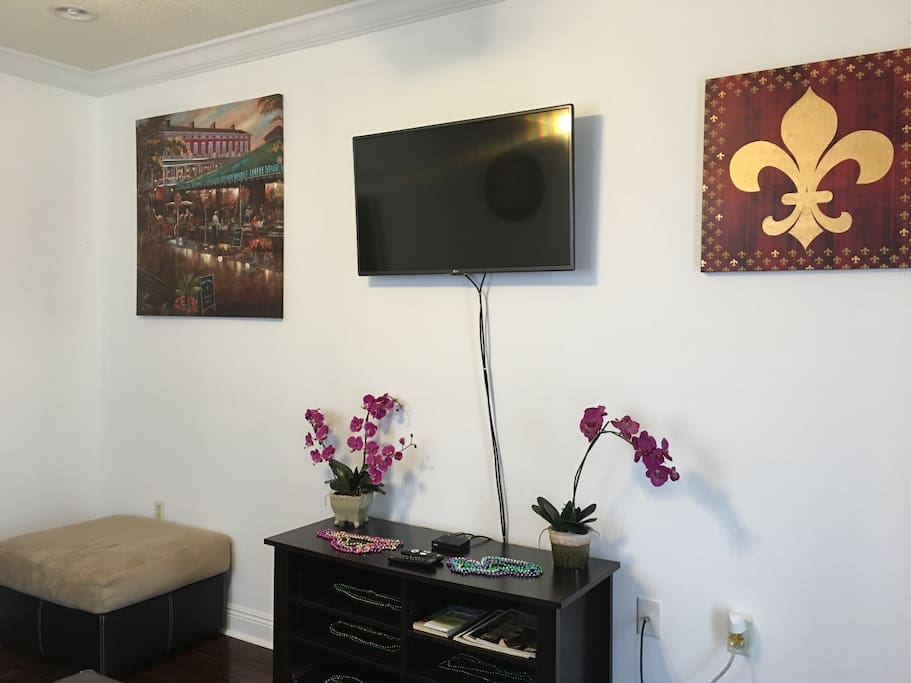 3 bedroom mid city apartment apartments for rent in new