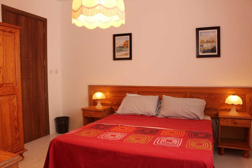 Central 2 Bedroom Apart Free Wifi Apartments For Rent