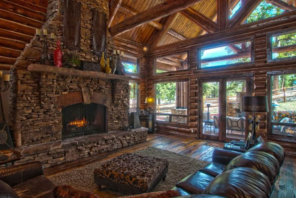 Fireplace,Hearth,Food,Couch,Furniture