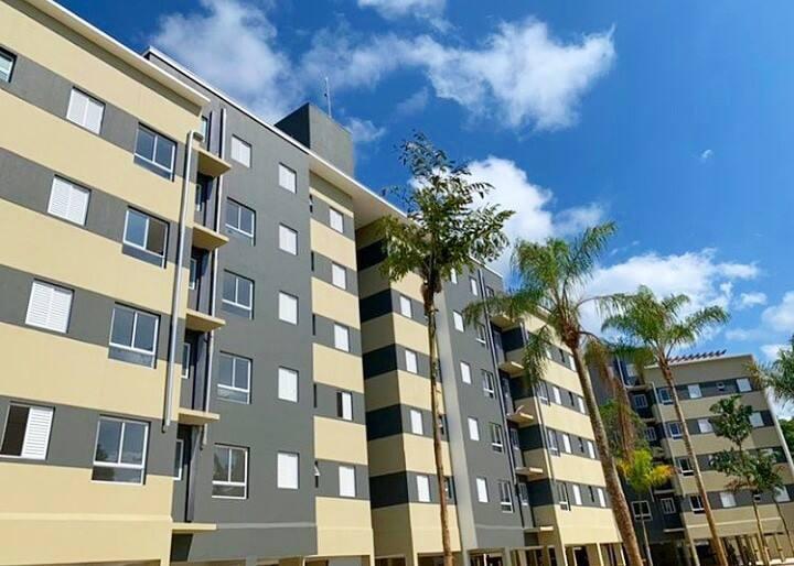 Home Resort em Ubatuba - Feriado 07 de setembro