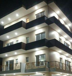 Heritage Regency Gurgaon