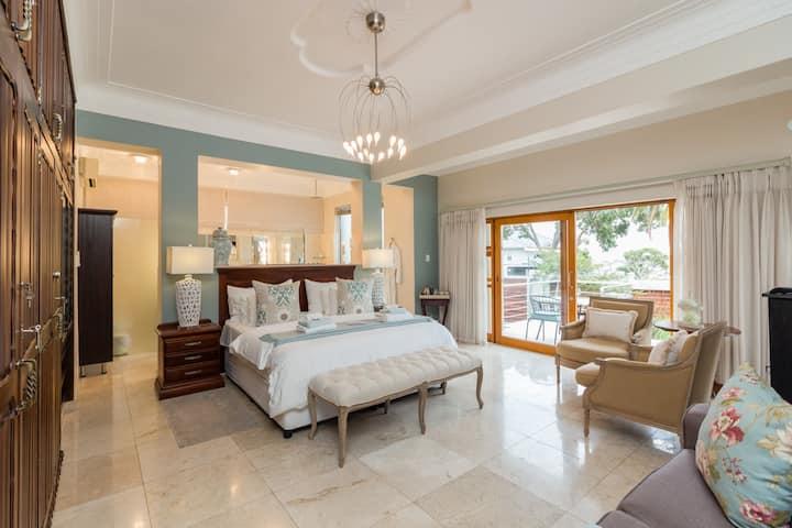 Island Way Villa - Presidential Suite