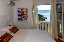 Villa Mirela - Room Mimoza