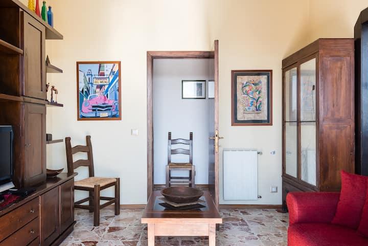 Primosole Beach Ferienwohnungen Unterkunfte Sizilien Italien Airbnb