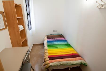 GALIO-10 - Reus - Appartement