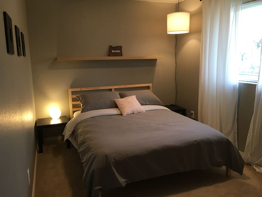 Rooms For Rent In Springfield Oregon
