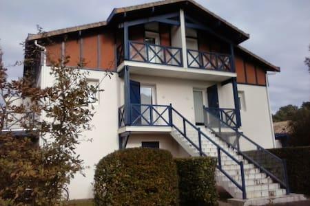 apartamento en soustons plage - Soustons - Ev