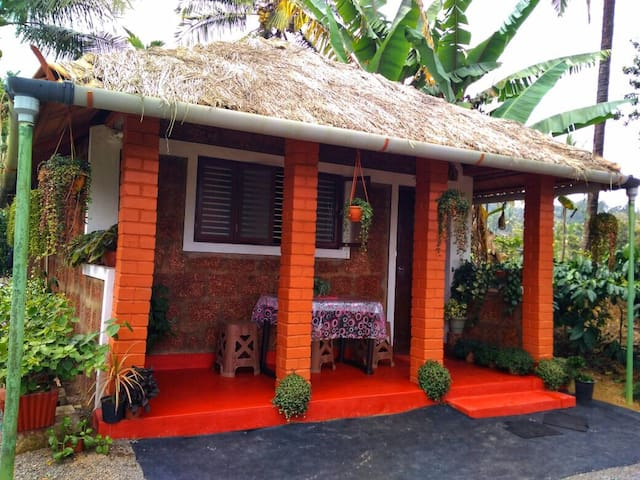 Red Hill HomeStay 2