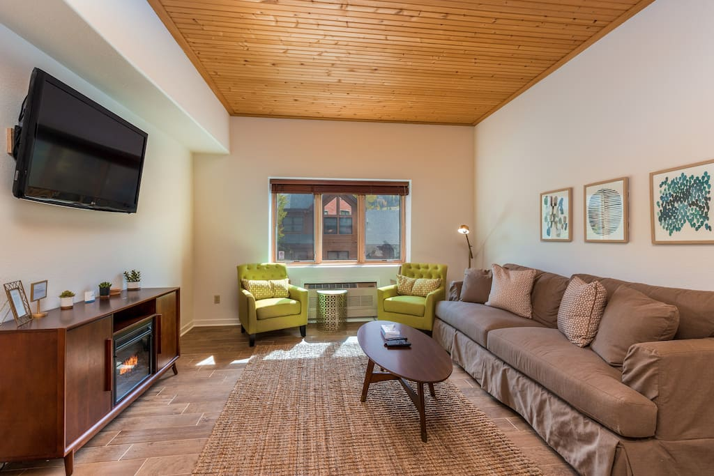 Apartments For Rent In Colorado