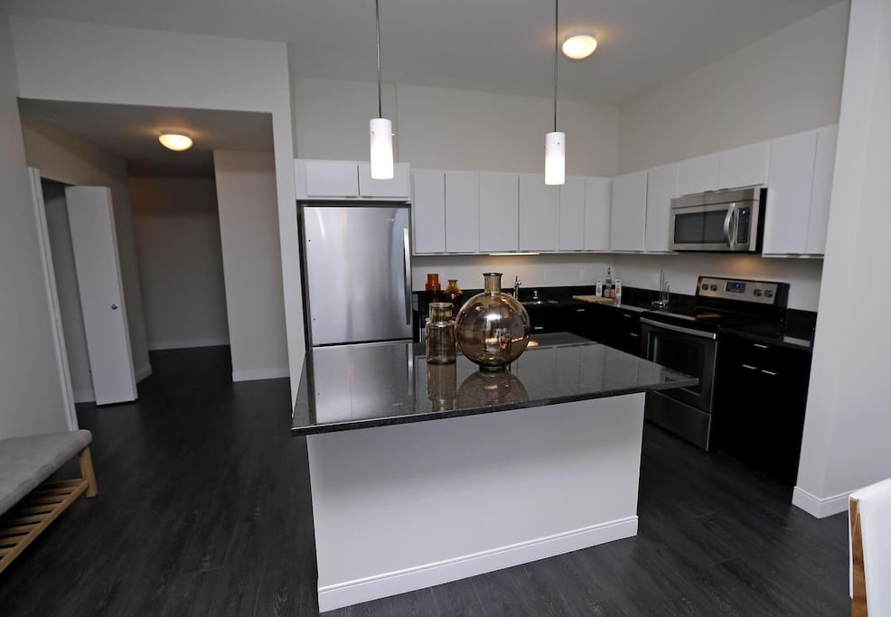 upscale downtown apartments for rent in milwaukee