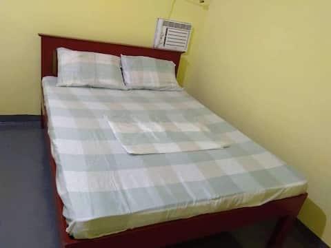 MRG Homestay Room 1