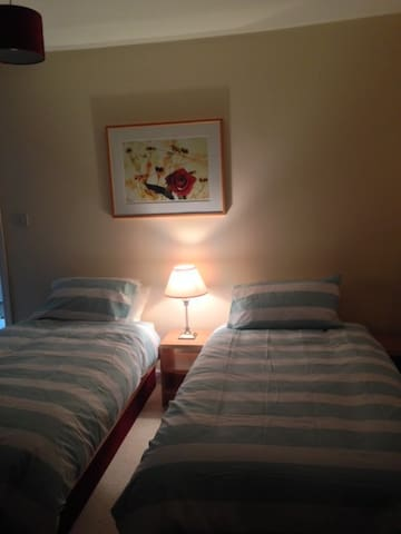 Hotel Crofton Arms - Wakefield - Bed & Breakfast