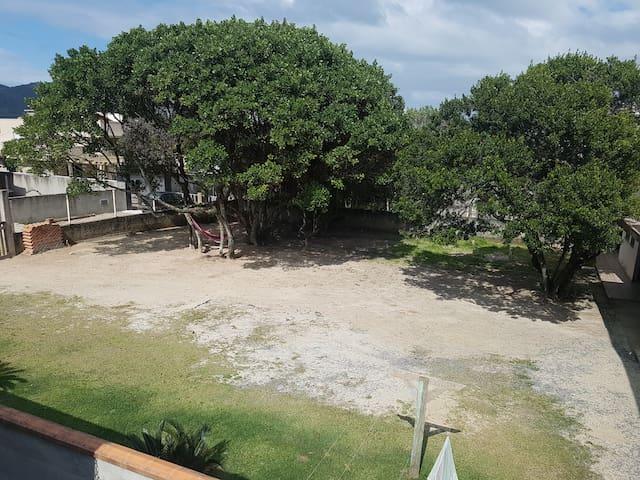 Loft em Mariscal, super próximo da praia