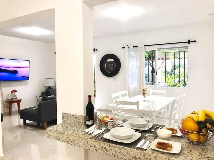 Price Reduced!! Casa Portezuelo Beautiful 3 Bdrm