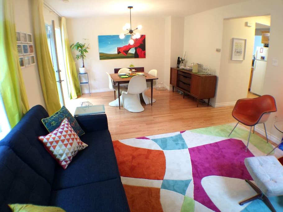 Rooms For Rent Kentville Nova Scotia