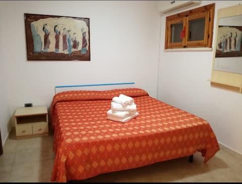 Carioca Apartment-Residence