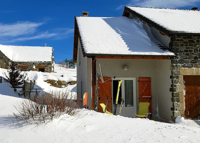 Airbnb Boree Vacation Rentals Places To Stay