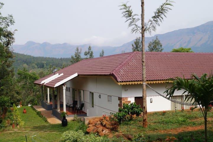 CHITTARA Cottage (1)