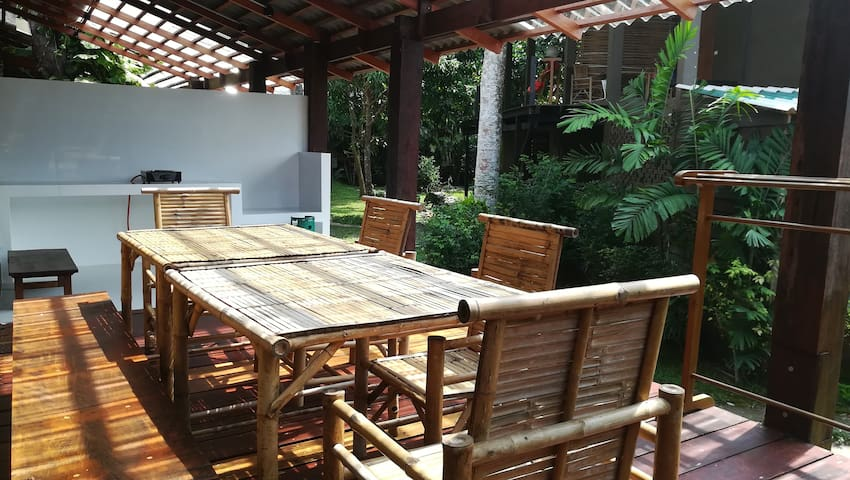 Koh Chang Residence TW1