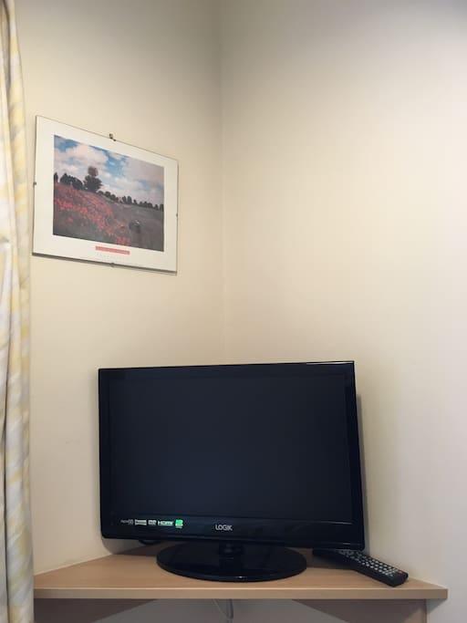 Room For Rent In Kingsbury