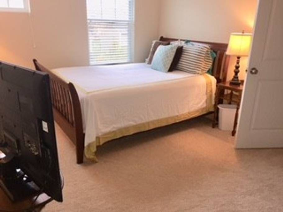 Columbus Rent A Room In House