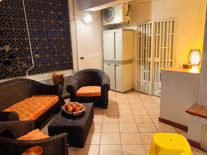Affitto Grazioso appartamento,in ottime condizioni