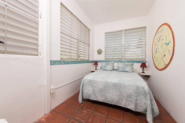 Esperanza Trade Winds Room 4