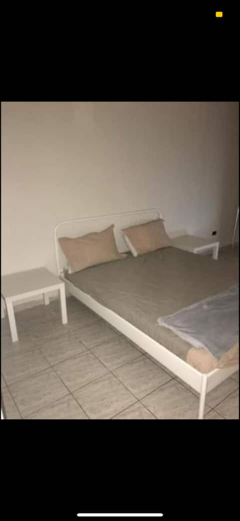 Appartamento a Soverato