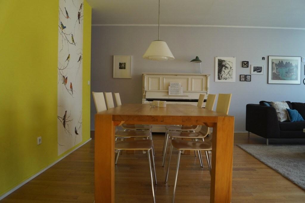 Helles, Modernes Haus In 1a Lage In Dortmund   Houses For Rent In Dortmund,  Nordrhein Westfalen, Germany