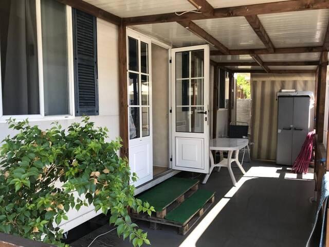 Airbnb Recanati Giardini Naxos Case Per Le Vacanze E Alloggi