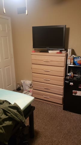 Shared apartment in BG