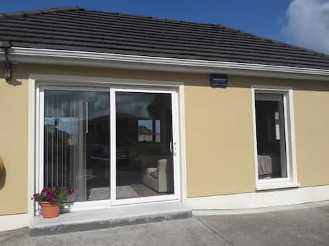 Ben Haven Self Catering Accommodation