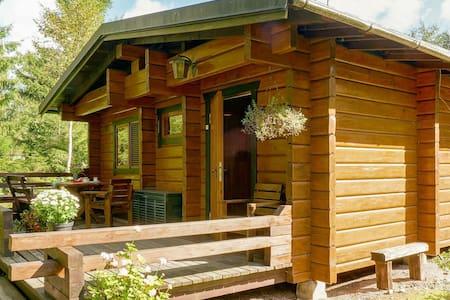 4 etoiles maison de vacances a KARL GUSTAV