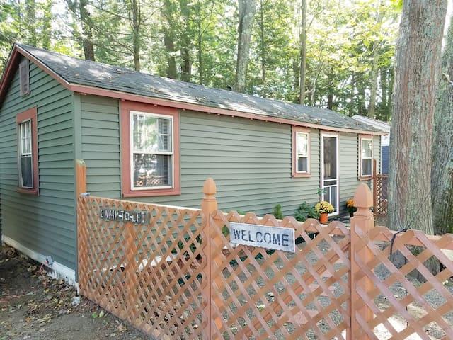 House! Lake Winnipesaukee, Concerts, Ski Gunstock
