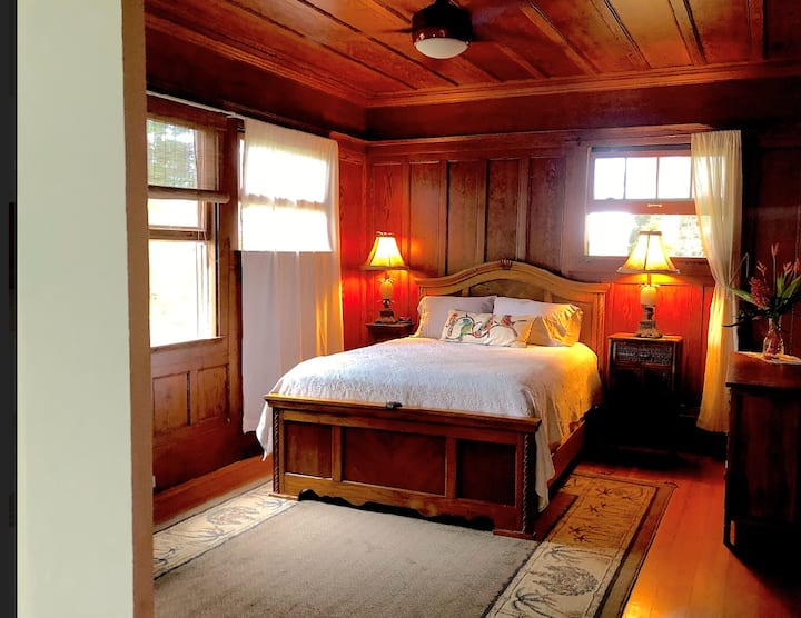 Library Master Suite