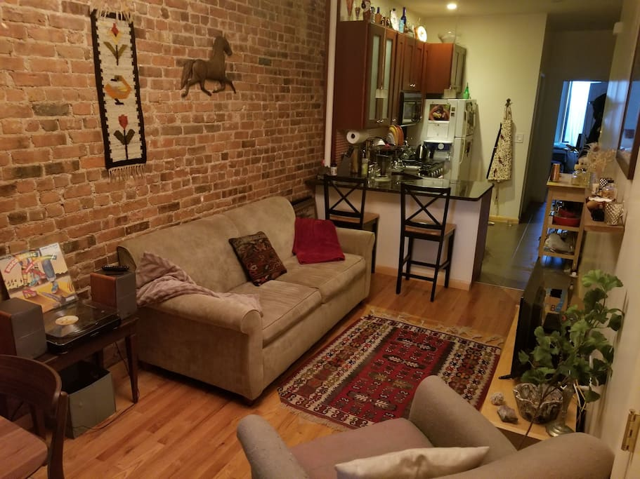 How To Rent An Apartment In Nyc Without A Job