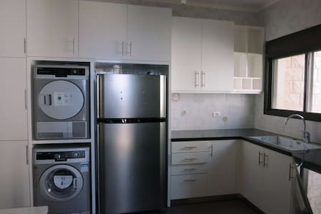 Apartment for rent in Mount Lebanon - Apartment