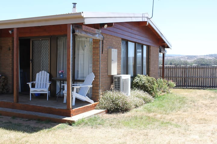 Sunny, Relaxing, Family Friendly - Swansea - Casa