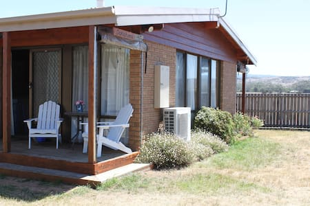 Sunny, Relaxing, Family Friendly - Swansea - Maison