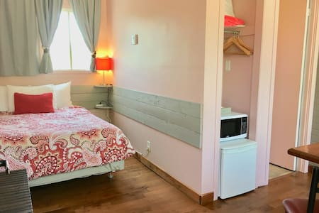 La chambre du cerf,  (salle de bain privée)