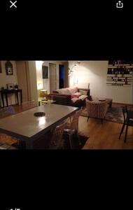 Appartement T3, agréable sur Anglet,