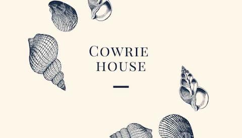 Cowrie House, Gateway to the Causeway Coast!