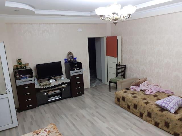 Bakü Bakı Baku