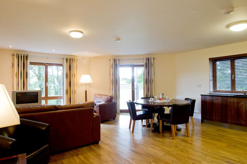 Annebrook House Hotel Mullingar County Westmeath