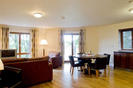 Annebrook Apartments - Mullingar - Apartment - 1