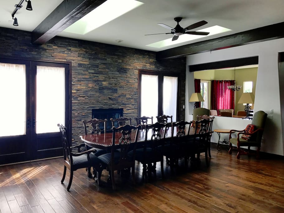 Rooms For Rent Bernalillo
