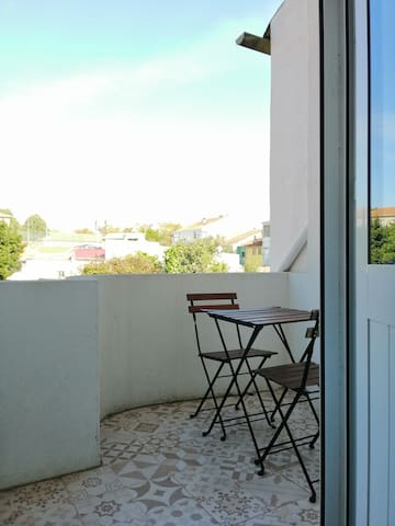 Porto Cozy Apartments