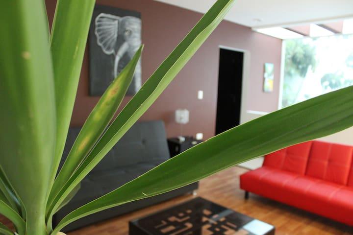 Casa en Lomas d Angelopolis, ideal para tu familia